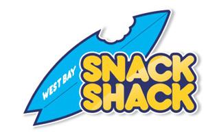 https://www.facebook.com/snackshackwestbay/
