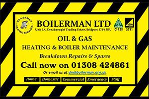http://www.boilermanltd.com/
