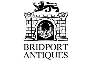 http://bridportantiques.co.uk