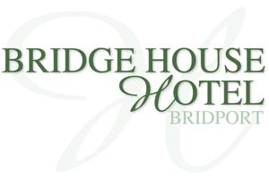 https://bridgehousebridport.co.uk/