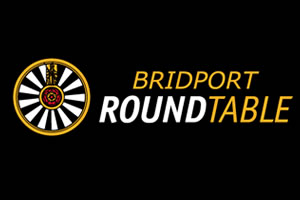 http://www.bridportroundtable.co.uk/