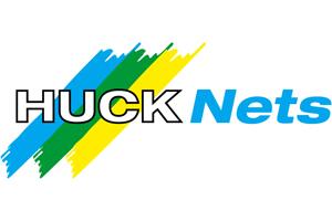 https://www.huck-net.co.uk/