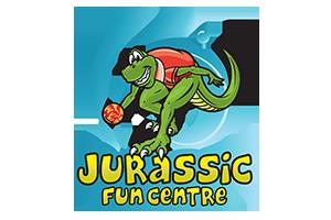 https://www.jurassicfuncentre.co.uk
