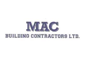 http://macbuilding.co.uk