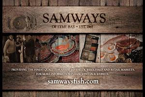 https://www.samwaysfish.com/