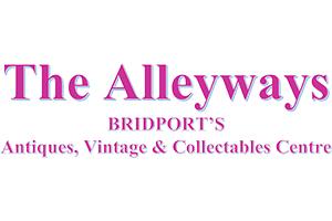 http://bridportantiques.co.uk/the-alleyways-antiques-centre/