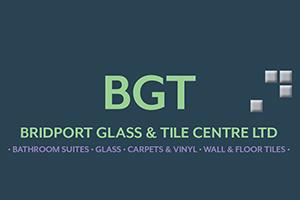 http://www.bridportglassandtile.co.uk