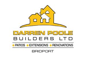 https://www.fmb.org.uk/member-builders/darren-poole-builders-ltd-dt6-4jl/