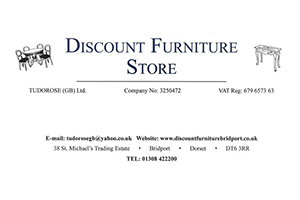 https://www.facebook.com/pages/Discount-Furniture-Store