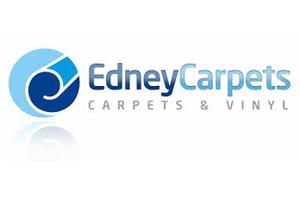 https://www.edneycarpets.co.uk/