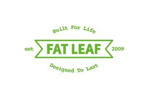 https://www.fatleaf.co.uk/