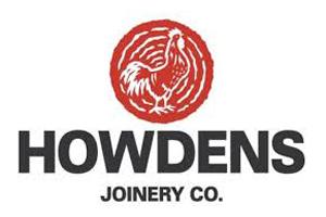 https://www.howdens.com