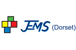 http://jemsdorset.co.uk/