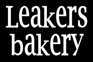 http://leakersbakery.co.uk/