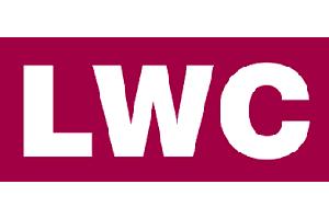 https://www.lwc-drinks.co.uk/