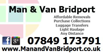 http://www.manandvanbridport.co.uk/