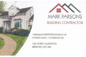 https://www.facebook.com/pages/category/Company/Mark-Parsons-Building-Contractor-2015407002017827/