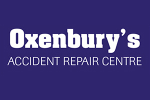 https://www.facebook.com/pages/Oxenbury-WJ-Sons/496104710495608