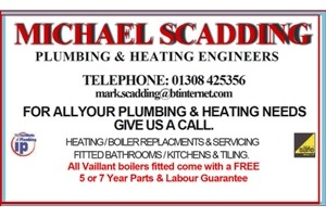 https://www.facebook.com/pages/category/Plumbing-Service/Michael-Scadding-Plumbing-and-Heating-Engineers-329258687097914/