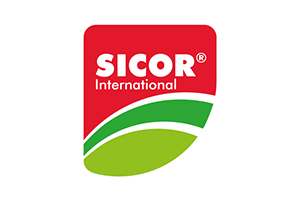 http://www.sicor-int.com/