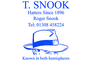 https://snooksthehatters.co.uk/