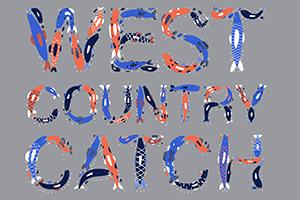 http://www.westcountrycatch.com/