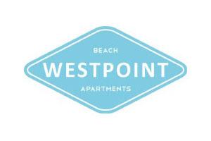 https://www.westpointapartments.co.uk/en-GB