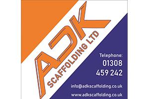 http://www.adkscaffolding.co.uk/