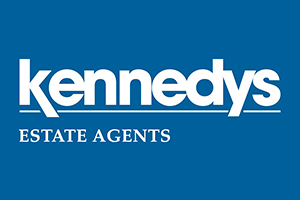 http://www.kennedysestateagents.co.uk/
